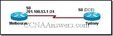 CCNA1Chapter11V4.0Answers5 thumb CCNA 1 Chapter 11 V4.0 Answers