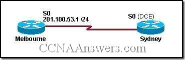 CCNA2Chapter1V4.0Answers6 thumb CCNA 2 Chapter 1 V4.0 Answers