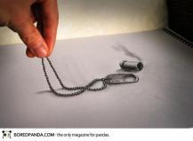 3d-pencil-drawings-ramon-bruin-2-4