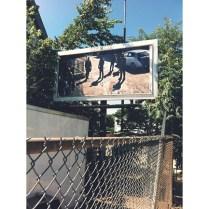 Jon_Rafman__2013._Google_street_view.__biennialoftheamericas__denver__drafturbanism__jonrafman__jonrafman