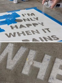 neverwet-graffiti-stencil-pavement