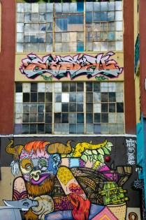 5POINTZ-Graffiti-NYC-Photos-021