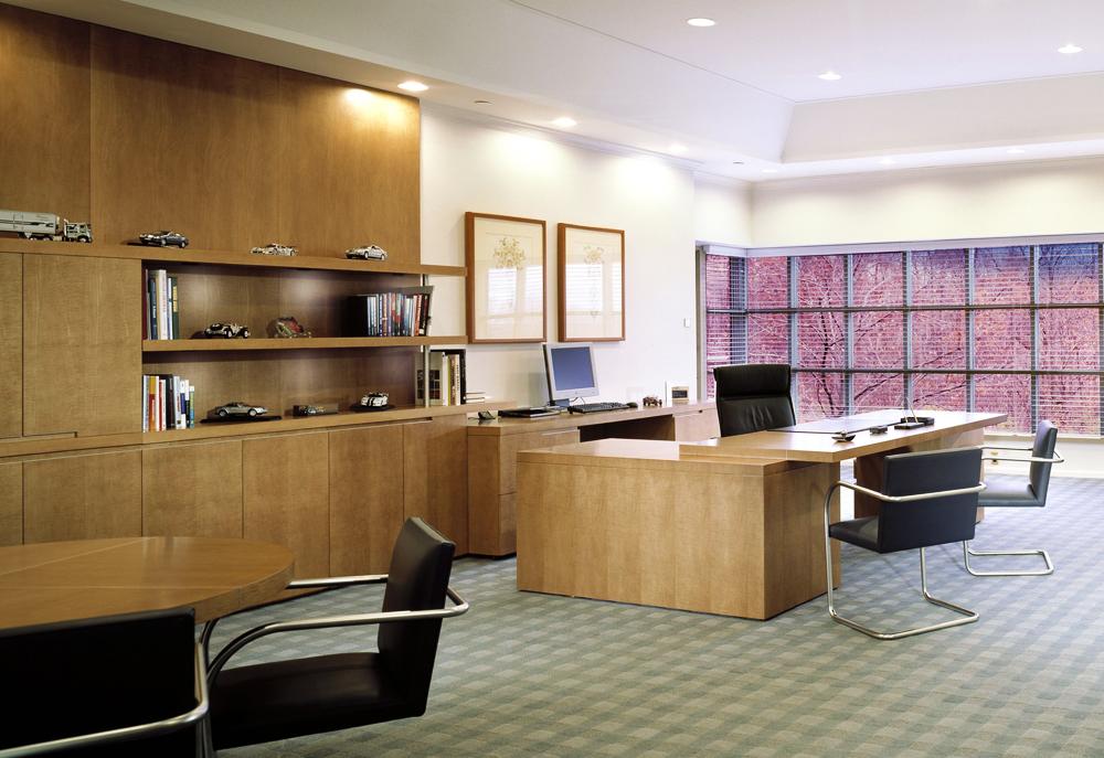 Office Furniture 2 U
