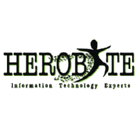 HEROBYTE