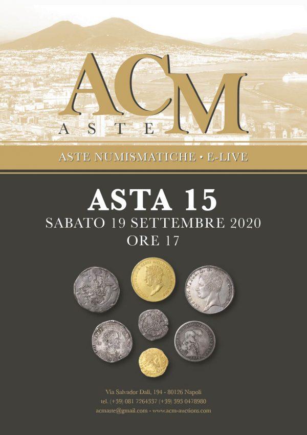 ACM-copertina-Asta-15-2020
