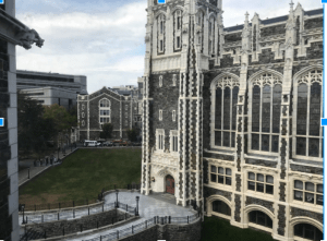DACA-Stories-CCNY-Journalism-Students