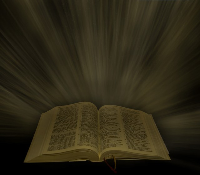 bibliatlo01.jpg