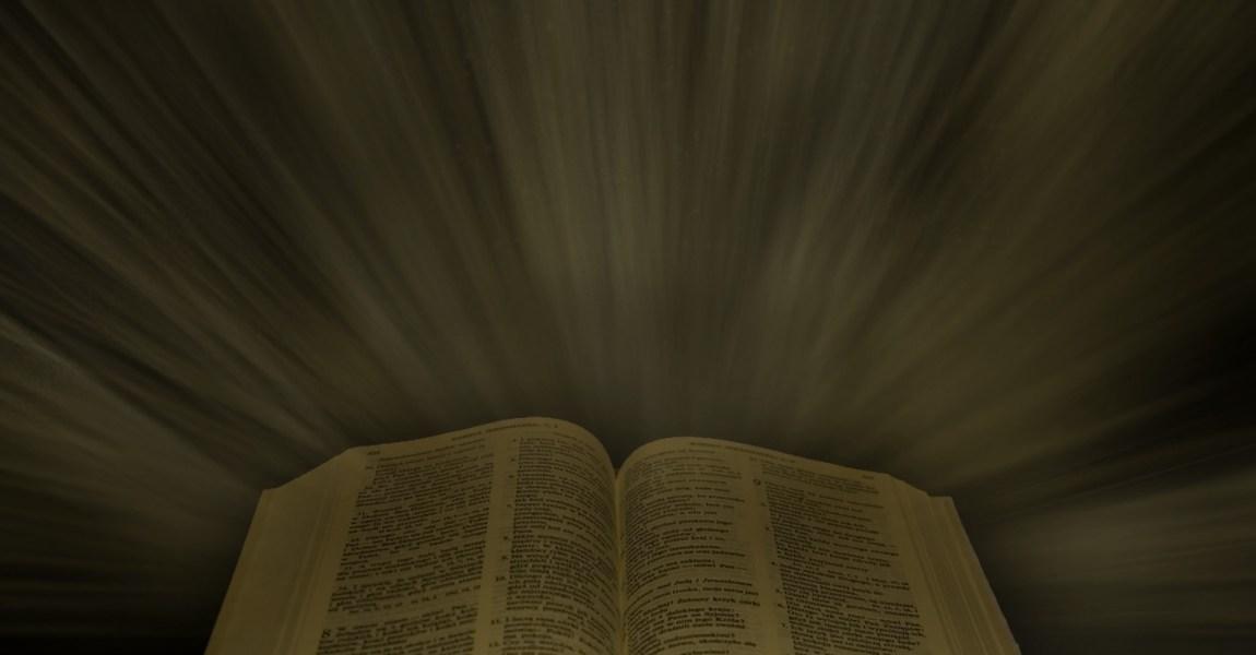 Dwadzieścia lat głoszenia i słuchania Słowa Bożego