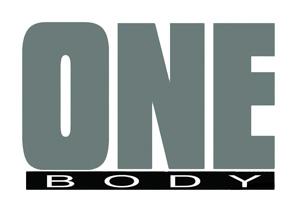 Wierność idei jednego ciała