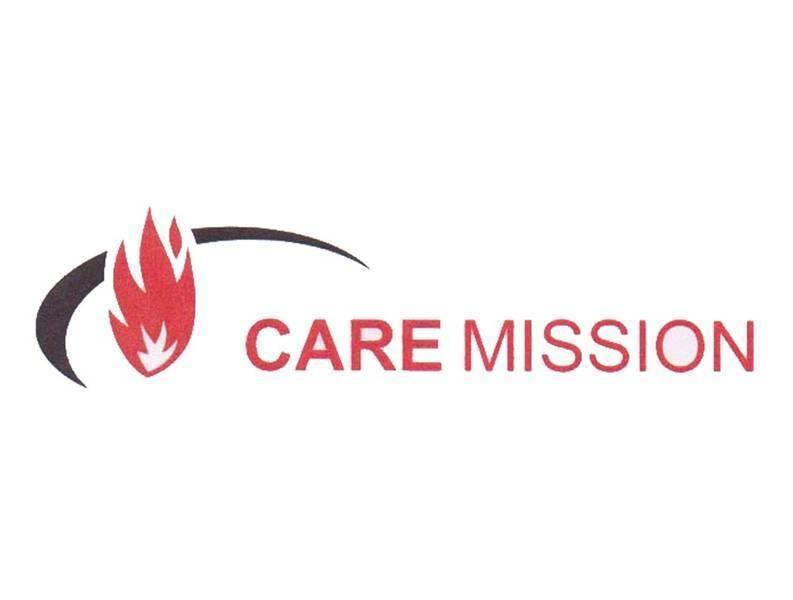 """Wizyta """"Care Mission"""" z Norwegii"""