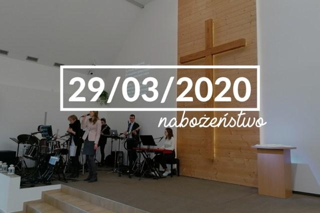 2020_03_29_nabozenstwo.jpg