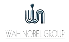 Wah Nobel Group