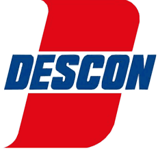 Descon - Engineering, Power and Chemicals