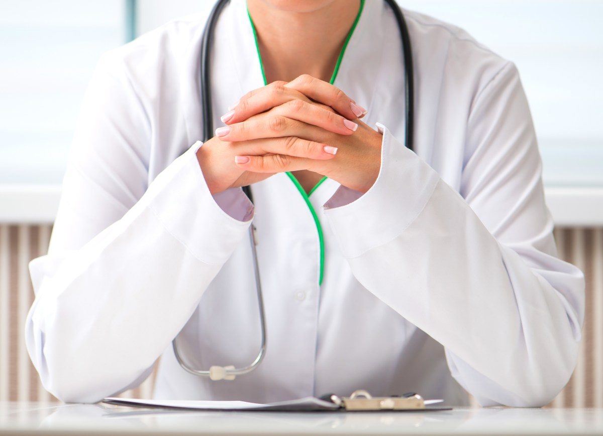 Understanding Mental Health: Part 1 -The Professionals