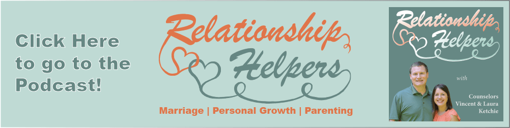 Relationship Helpers Podcast