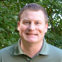Vincent specializes in marriage counseling at Christian Counselors of Mooresville.