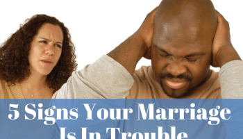 So Your Spouse Is Having an Affair   A Practical Christian Guide
