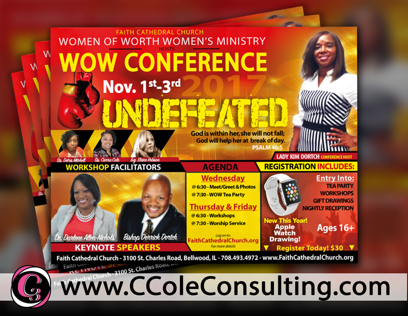 FCC-WOW-Conference-Flyer-Mockup