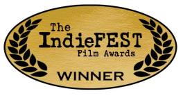 indiefestwinner