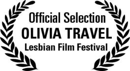 OLIVIA_TRAVEL