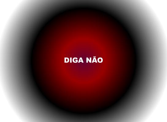 2009_02_img0001