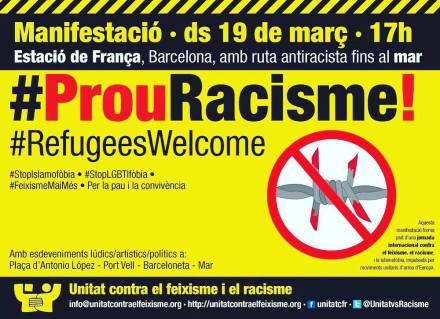 prou_racisme