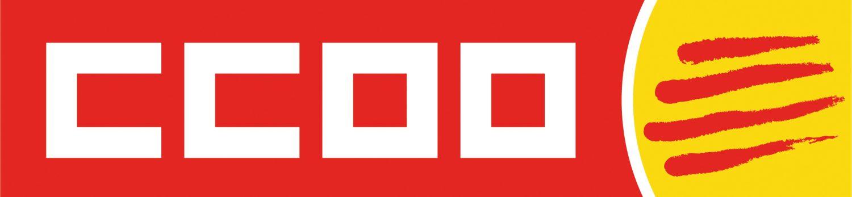 cropped-logo_principal.jpg