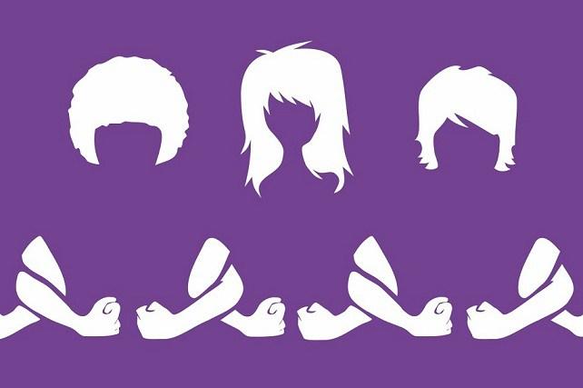 Huelga-Feminista-8-de-marzo
