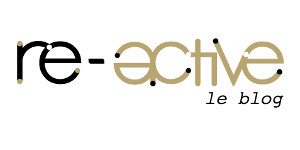 Re-active le blog