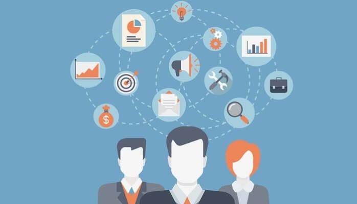 CMOs: 'Nurture' Marketing Tech, Then 'Demand' And Measure Results