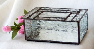 0713-GlassBox-1000px