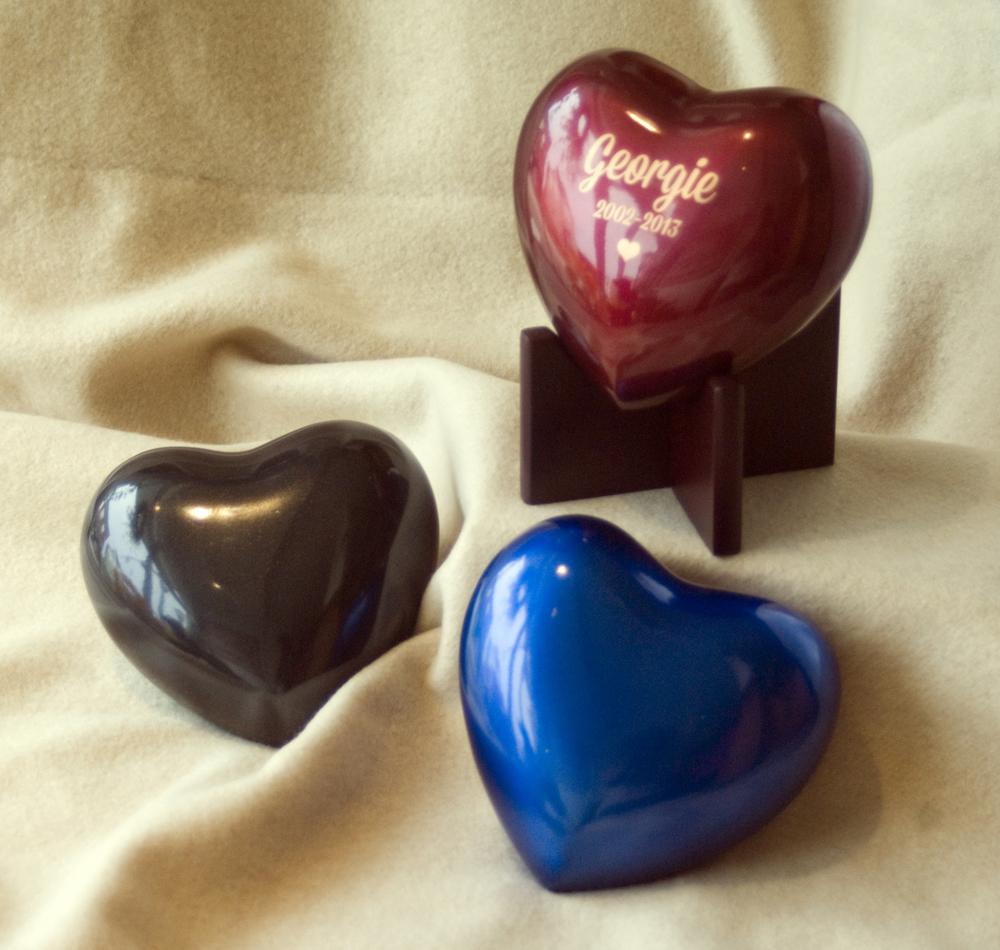 Hearts-threecolors