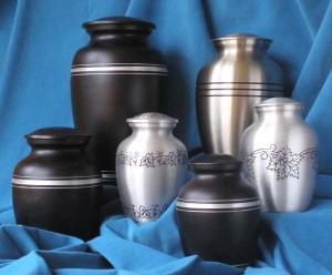 urn166