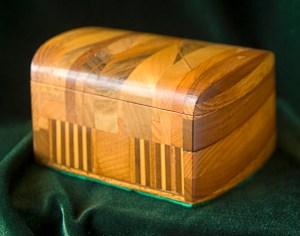 Wooden-keepsake-1000px