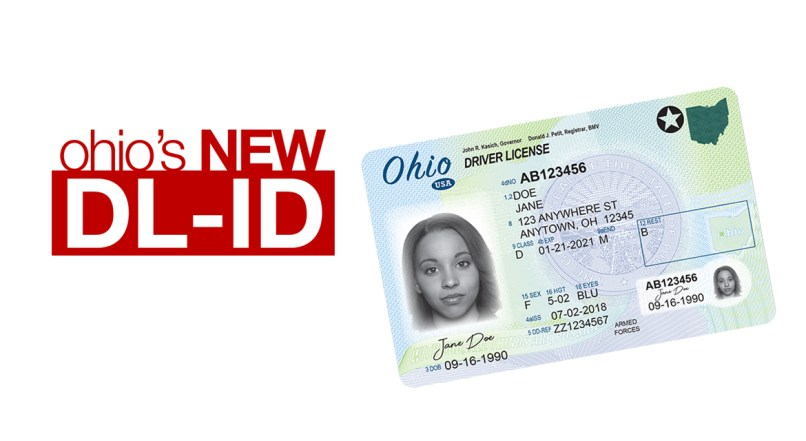 To Renew Your Driver S License