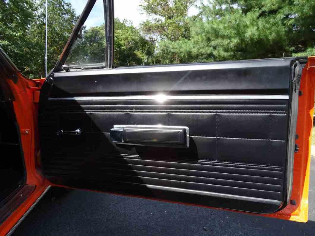 Motor Vehicle Inspection Deptford Nj Impremedia Net