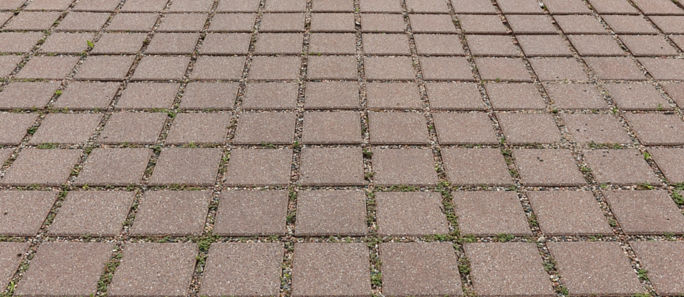 Driveway cleaning in Liverpool, Sefton, Bootle and Anfield