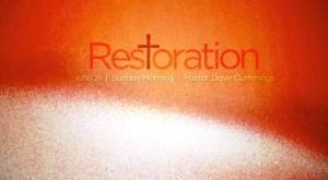 john_21_restoration