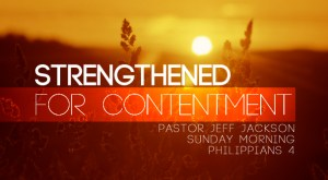 jeff_jackson_strengthened_for_contentment