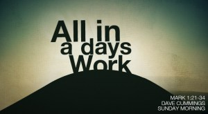mark1_all_in_a_days_work