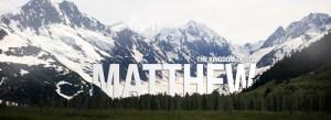 1536x560_matthew-banner