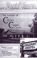 history_of_calvary_chapel_book_cover