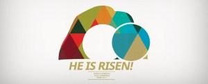 940x380_mark16_he_is_risen_slider