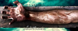 940x380_romans1_gods_wrath_on_unrighteousness_slider