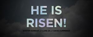 940x380_he_is_risen_Easter_2013_slider