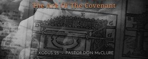 940x380_the_ark_of_the_covenant_slider