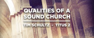 940x380_qualities_of_a_sound_church_slider