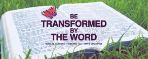 940x380_romans_12_be_transformed_by_the_word