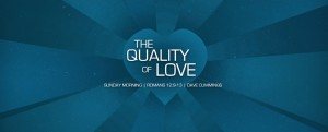 940x380_the_quality_of_love_slider