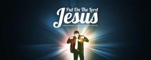 940x380_put_on_the_lord_jesus_slider